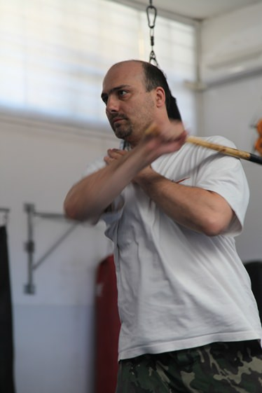 fbfight torino arti marziali home