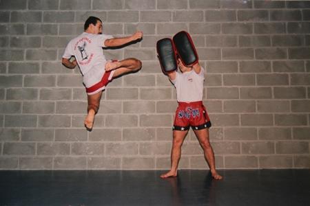 circolare salto fbfight torino