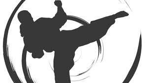 difesa femminile arti marziali torino fbfight